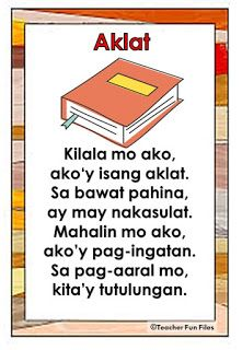 Filipino reading passages for kids. Practice reading through these Filipino short passages for your remedial reading session. Passages in. First Grade Reading Comprehension, Grade 1 Reading, Kids Reading, English Short Stories, Short Stories For Kids, Story For Grade 1, Short Passage, 1st Grade Worksheets, Tagalog