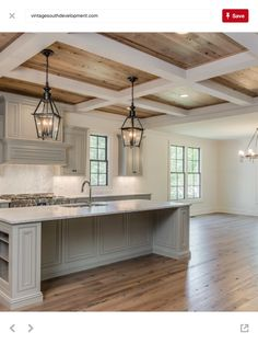 House 67 super Ideas for kitchen island lighting fixtures exposed beams The Right Stuff for Stools For Kitchen Island, Kitchen Island Lighting, Island Stools, Kitchen Cabinets, Kitchen Shelves, Island Lighting Fixtures, Kitchen Backsplash, Kitchen Island Light Fixtures, Layout Design