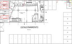 Bank office building architecture layout plan details dwg file - Cadbull Landscape Architecture Drawing, Architecture Quotes, Architecture Layout, Office Building Architecture, Modern Architecture House, Office Buildings, Banks Office, Large Curtains, Banks Building