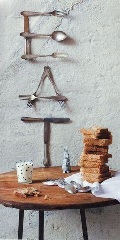 "Neat idea from the 2/2012 issue of ""Burda Style"" magazine"