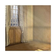 Belscrap nav6b.jpg ❤ liked on Polyvore featuring rooms, backgrounds, empty rooms, interior and home
