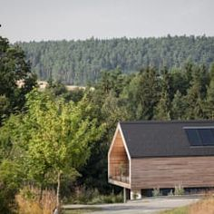Wohnideen Container 3 proarh architects hiza contemporary cottage croatia designboom 02