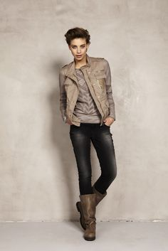 Y Be Your Own Kind Of Beautiful, Confident Woman, Half Price, Autumn, Fall, Perfect Fit, Taupe, Style Me, Feminine