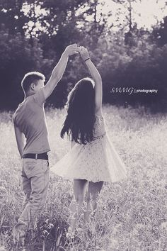 Summertime, Country, Couple, Country Couples Pictures, Field, Love, Copyright SMMG photography LLC 2013