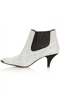 Talbots Kitten Heel Slingbacks in Pink Flambe | Never Enough Shoes ...