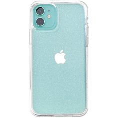 Cool Phone Cases 815362707523039426 - iPhone 11 Shimmer Case– Elemental Cases Source by Pretty Iphone Cases, Cute Phone Cases, Iphone Phone Cases, Iphone Login, Iphone Charger, Iphone Ringtone, Iphone Stand, Iphone Camera, Iphone Macbook