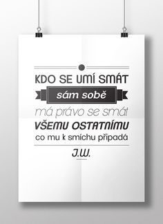 Citát A4 Motto, Maine, Poetry, Journal, Type, Motivation, Words, Funny, Quotes