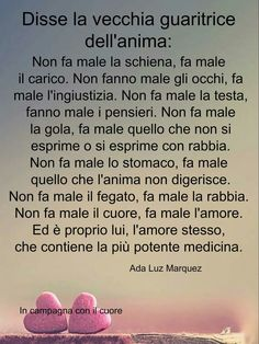 Italian Phrases, Italian Quotes, Thought Wallpaper, E Spirit, Thoughts And Feelings, Life Inspiration, Just For Laughs, Spiritual Quotes, Decir No