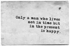 Ludwig Wittgenstein   Journal entry (8 July 1916), p. 74e