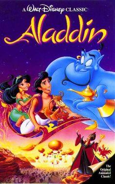 My favorite Walt Disney movie