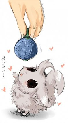 Most Inspiring Small Anime Adorable Dog - 28845710ddb97a97778de7e40b19c4b2--so-kawaii-kawaii-chibi  Pic_348674  .jpg