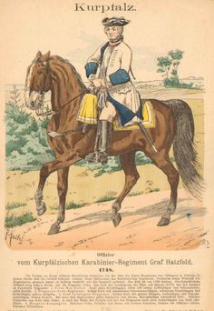 Regiment Hussars Revolts 1847 antique engraved military history co Military Art, Military History, Engraving Printing, Seven Years' War, 18th Century Clothing, Historical Images, Visual Effects, Vintage Pictures, Hand Coloring