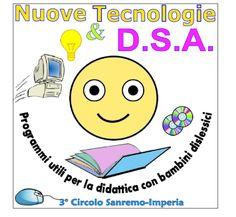 Guamodì Scuola: D.S.A./BES: 50 software gratuiti per intervenire con efficacia