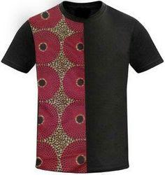 African Fashion – Designer Fashion Tips African Shirts For Men, African Dresses Men, African Clothing For Men, African Attire, African Wear, African Inspired Fashion, African Print Fashion, Nigerian Men Fashion, African Fabric