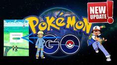 Pokemon GO Gets 50 New Monster