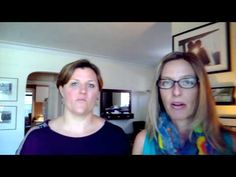 Social Media Strategies - MomBizMOMent