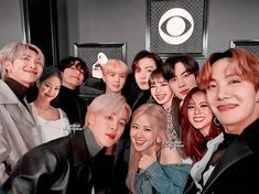 Blackpink Photos, Bts Pictures, Nct Group, Kpop Couples, Ok Boomer, Blackpink And Bts, Hyun Bin, Mamamoo, What Is Love