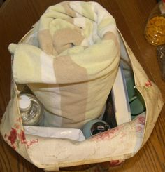 Market Bag Book Bag Tote Bag Beach Bag With by RoseRidgeCreations, $14.99