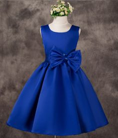 Cheap dress up casual dress Buy Quality dress clubbing directly from China dres Girls Dresses Sewing, Frocks For Girls, Kids Frocks, Little Girl Dresses, Flower Girl Dresses, Flower Girls, African Dresses For Kids, African Wear Dresses, Baby Girl Party Dresses