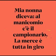 Motivational Quotes, Funny Quotes, Italian Quotes, Sarcasm Humor, Words Worth, Have A Laugh, Life Inspiration, Slogan, Favorite Quotes