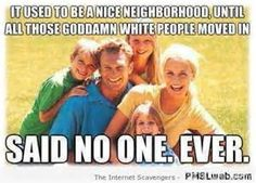 Racist White People Memes Get <b>racist</b> jokes <b>white…