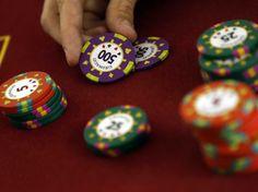 slots casino online free