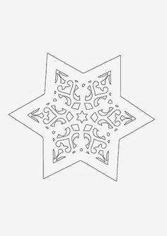 téli filigránok - Fodorné Varkoly Mária - Picasa Web Albums