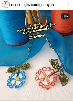 Crochet Necklace, Fashion, Silk, Moda, Fashion Styles, Fashion Illustrations