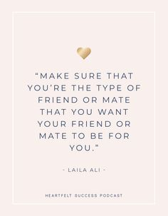 Inspirational And Motivational Quotes : QUOTATION – Image : Quotes Of the day – Description Laila Ali Podcast Witty Quotes, Top Quotes, Daily Quotes, Best Quotes, Motivational Quotes, Life Quotes, Inspirational Quotes, Laila Ali, How To Juggle