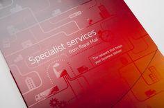 awesome-brochure-folder-design