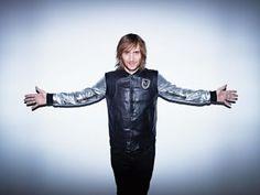 Top 10 Best David Guetta Songs