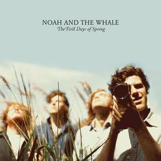 noah+and+the+whale.jpg 1,600×1,600 píxeles