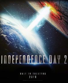 independenceday2_1
