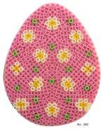 260_egg4