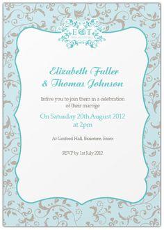 Wedding Invitation Wording Both Parents Giant Design Wedding