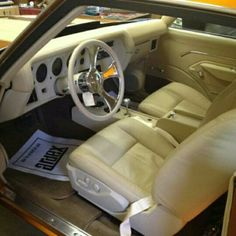 1000 images about car ideas on pinterest custom car interior ford mustang convertible and. Black Bedroom Furniture Sets. Home Design Ideas