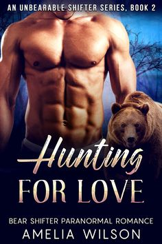 """I am glad to share a snippet of my new upcoming release """"Hunting for Love"""".  https://loom.ly/CnZRxcc"""