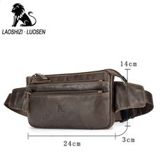 Special Section High Quality Belts For Men Women Invisible Outdoor Wallet Money Pocket Polyester Elastic Close Multifunction Invisible Belt Good Companions For Children As Well As Adults Apparel Accessories
