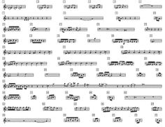'In C', Terry Riley