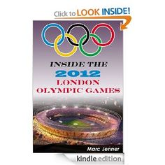 Price:  - Inside the 2012 London Olympic Games (Inside the Olympic Games) - TO ORDER, CLICK ON PHOTO
