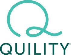Quility Brings the Power of Choice to Insurance Marketplace