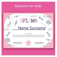 free Vector Diploma For Kids certificate templates http://www.cgvector.com/free-vector-diploma-kids-certificate-templates/ #Achievement, #Appreciation, #Art, #Award, #Baby, #Background, #Best, #Blank, #Border, #Business, #Certificado, #Certificate, #Corner, #Coupon, #Cute, #Decoration, #Decorative, #Design, #Diploma, #Document, #Education, #Elegant, #For, #Frame, #Gift, #Graduation, #Honor, #Horizontal, #Icon, #Illustration, #Invitation, #Kids, #Layout, #Letterpress, #Line,