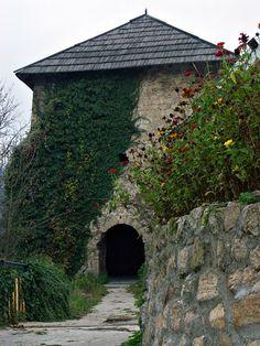 Jajce, Bosnia and Herzegovina Travel Around The World, Around The Worlds, Places To Travel, Places To Go, Banja Luka, Amazing Places On Earth, Travel Plan, Ottoman Empire, Bosnia And Herzegovina