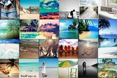 Koláže obrázky,fotky,koláže z fotek online