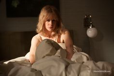 Antes de eu ir dormir - Publicidade ainda de Nicole Kidman