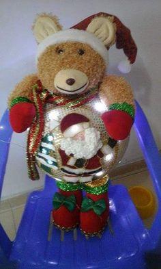 Teddy Bear, Animals, Rook, Xmas, Manualidades, Animales, Animaux, Teddy Bears, Animal