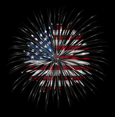 njstylist,salonlife-Happy of July America! I Love America, God Bless America, American Spirit, American Pride, American Flag Pics, Image American, American Freedom, Happy 4 Of July, Fourth Of July