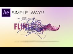 After Effects Tutorial: Particles Effects (Trapcode Particular) - YouTube