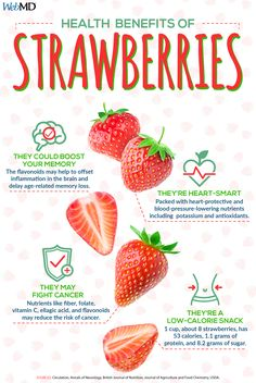 Nutrition Guide For Diabetics Info: 2128661257 Strawberry Health Benefits, Strawberry Nutrition Facts, Fruit Benefits, Strawberry Facts, Strawberry Plant, Nutrition Chart, Health And Nutrition, Health And Wellness, Nutrition Guide