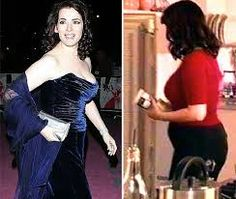 nigella lawson body before and after plastic surgery ✿⊱╮